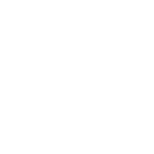 banana palms