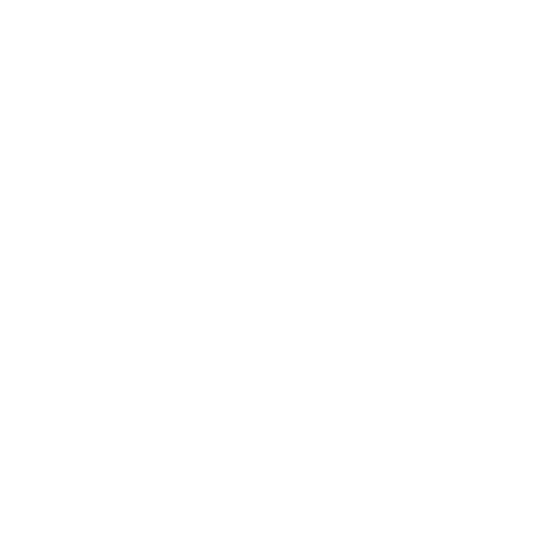 romero&braas