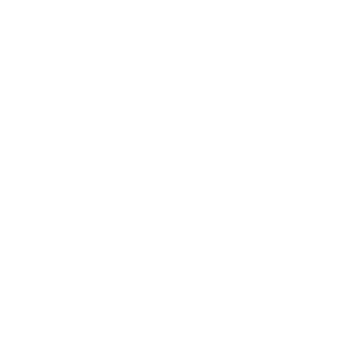 pulbinews-logo